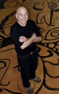 Warren Bio Pic